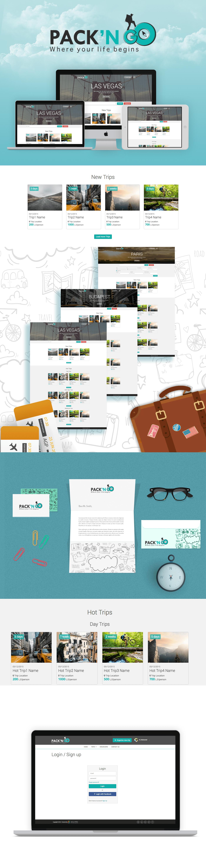 pack'nGo-min