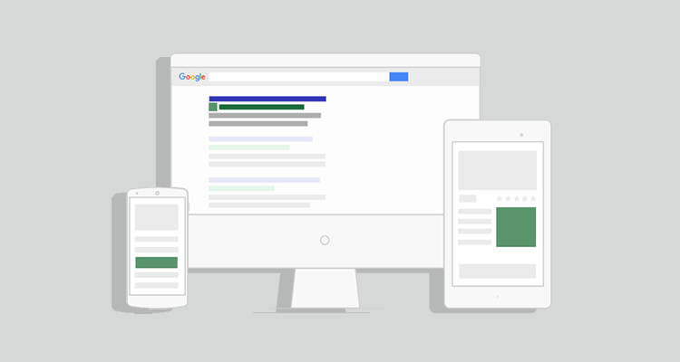 google_adwords_features_